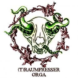 Traumfresser-Orga